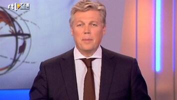 RTL Nieuws De Nieuwminuut