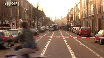 RTL Nieuws Oud-tbs'er verdachte moord Ximena