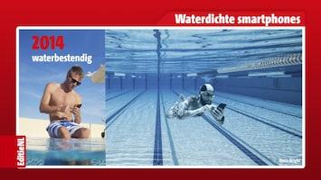 Editie NL Afl. 149