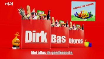 Gek Op Wielen - Uitzending van 15-05-2010