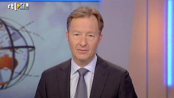 RTL Nieuws Nieuwminuut