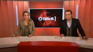 Editie Nl - Afl. 35