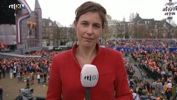 RTL Z Nieuws RTL Z Nieuws - 15:00 uur /84