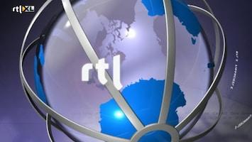 RTL Z Opening Wallstreet Afl. 53