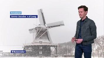 RTL Weer En Verkeer Afl. 82