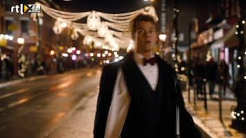 RTL Boulevard Trailer New Year's Eve
