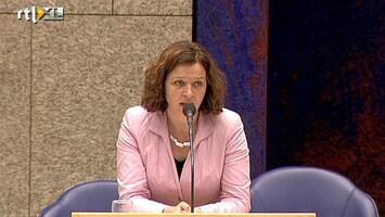 RTL Nieuws Einde organisatie Spelen '28 lijkt in zicht