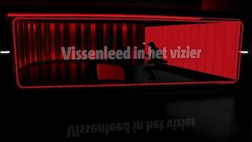 Editie Nl - Afl. 299