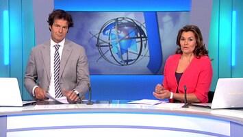 Rtl Z Nieuws - 17:30 - Rtl Z Nieuws - 14:00 Uur /164