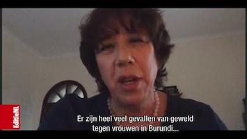 Editie NL Afl. 214