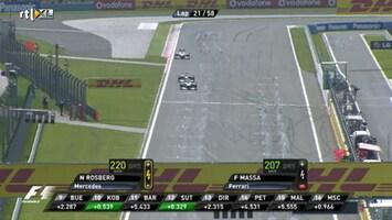 RTL GP: Formule 1 RTL GP: Formule 1 - Turkije (race) /10
