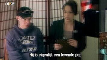Sexcetera - Uitzending van 29-10-2010