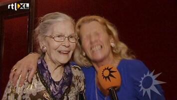 RTL Boulevard Di-Rect: voor alle leeftijden