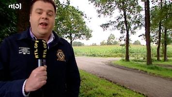 Rtl Gp: Rally Report - Uitzending van 19-09-2010