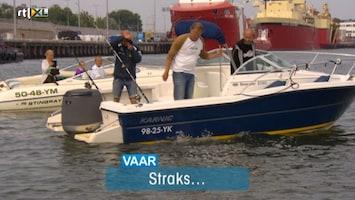 Rtl Vaart - Afl. 7