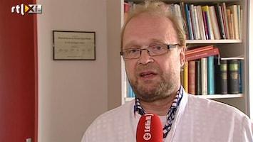 Editie NL Schaamlip schaamte