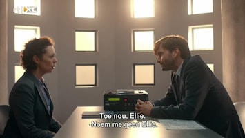 Broadchurch - Afl. 8