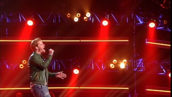 Het Beste Van 10 Jaar The voice of Holland
