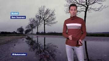 RTL Weer En Verkeer Afl. 7