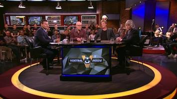 Voetbal Inside Afl. 5