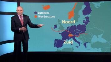 Coronacrisis splijt Europa opnieuw