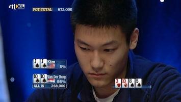 Rtl Poker: European Poker Tour - Rtl Poker: European Poker Tour - Monte Carlo /29