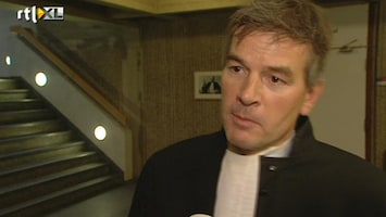 RTL Nieuws Spreekrecht ouders slachtoffers Robert M.