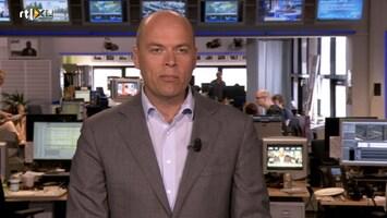 RTL Z Nieuws RTL Z Nieuws - 15:00