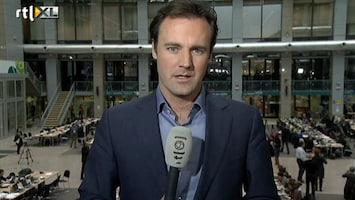 RTL Nieuws Brussel neemt even adempauze, begroting niet rond