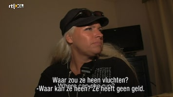 Helden Van 7: Dog The Bounty Hunter Afl. 26