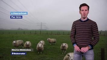 RTL Weer En Verkeer Afl. 137