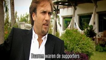 """De Beste Voetballers Ooit - De Beste Voetballers Ooit """"gabriel Batistuta"""""""