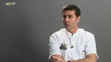 De Medisch Specialist Als Dokter En Mens - Uitzending van 10-07-2011