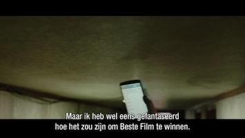 Films & Sterren - Afl. 7