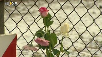 RTL Nieuws School laat zelfmoord meisje onderzoeken