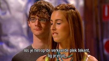 Beauty & De Nerd - Afl. 2