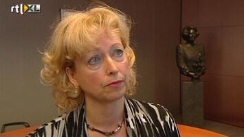 RTL Nieuws OM: ''Diepgravend onderzoek naar internaat'