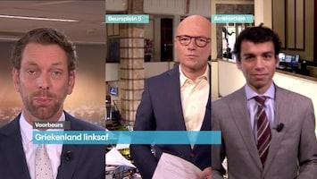 RTL Z Voorbeurs Afl. 17
