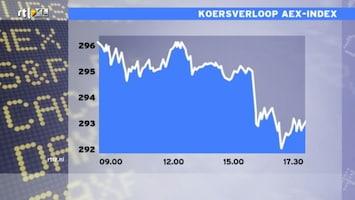 RTL Z Nieuws 17:30 2012 /105