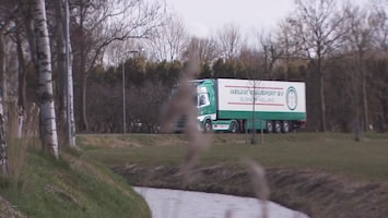 RTL Transportwereld Afl. 26