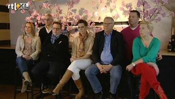 Herman Den Blijker: Herrie Xxl - Herman Geeft Een Wijze Les Over Omzet En Kosten