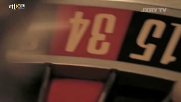 Lxry Tv - Afl. 10