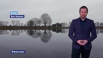 RTL Weer En Verkeer Afl. 5