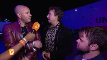 Rtl Boulevard - Weekend Editie - Afl. 74