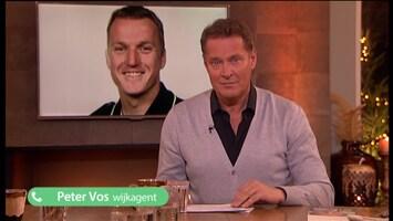 RTL Live Afl. 59