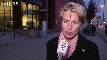 RTL Nieuws OM: lichaam Farida mogelijk gevonden