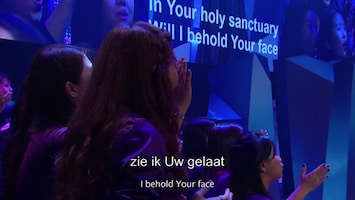 New Creation Church Tv - Afl. 90