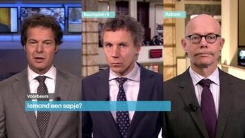 RTL Z Voorbeurs Afl. 61