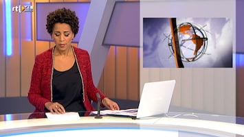 RTL Z Nieuws RTL Z Nieuws - 11:00 uur /208