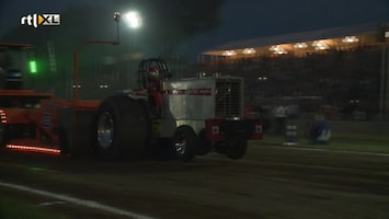 Truck & Tractor Pulling - Afl. 13